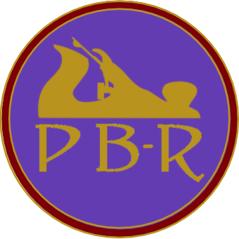 Patterson Builders-Remodlers Llc. Badge